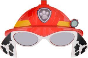 Child Marshall Sunglasses - PAW Patrol