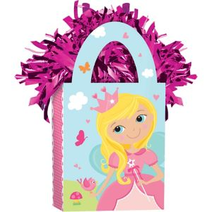 Woodland Fairy Balloon Weight