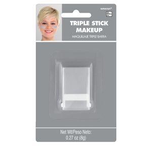 Silver Makeup Stick