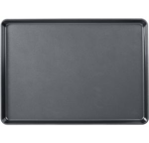 Wilton Large Non-Stick Baking Sheet
