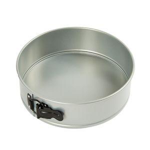 Wilton Non-Stick Springform Pan
