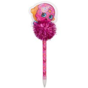 Shopkins Pom-Pom Pen