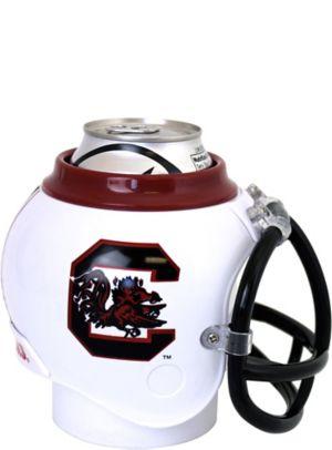 FanMug South Carolina Gamecocks Helmet Mug