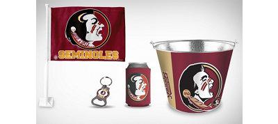 Florida State Seminoles Alumni Kit