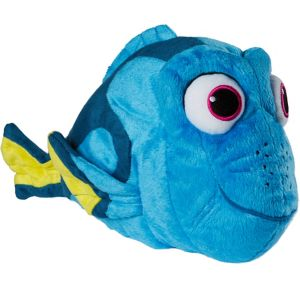 Talking Whispering Waves Dory Plush - Finding Dory