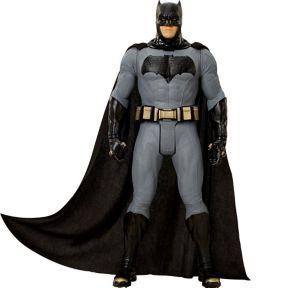Batman Action Figure - Batman v Superman: Dawn of Justice
