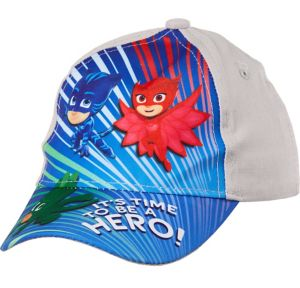 Child PJ Masks Baseball Hat