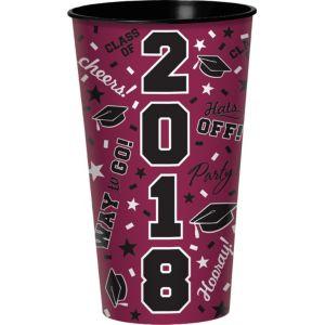 Berry 2017 Graduation Cup