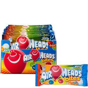 Airheads Bites Pouches 24ct