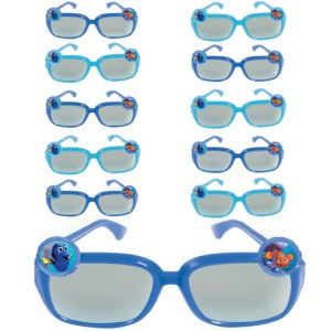 Finding Dory Sunglasses 24ct