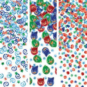 PJ Masks Confetti