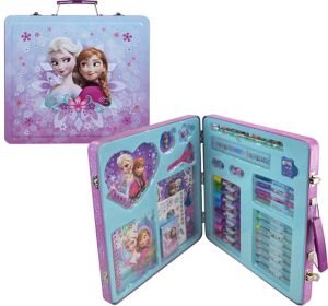 Frozen Deluxe Stationery Set 150pc