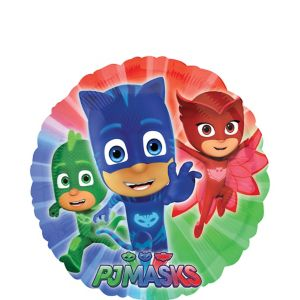 PJ Masks Balloon