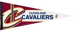 Cleveland Cavaliers Pennant Flag