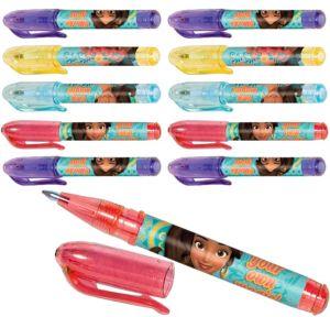 Mini Elena of Avalor Pens 48ct
