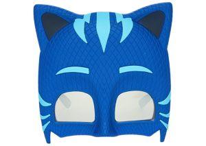 Child Catboy Sunglasses - PJ Masks