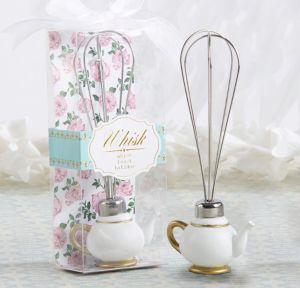 Teapot Whisk