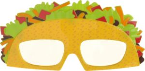 Taco Sunglasses