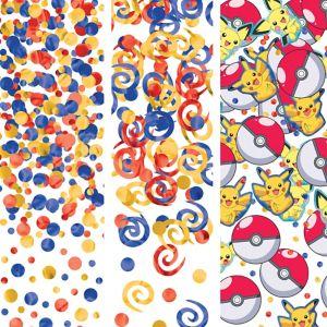 Pokemon Core Core Confetti