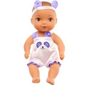 Beary Nice Water Babies Doll
