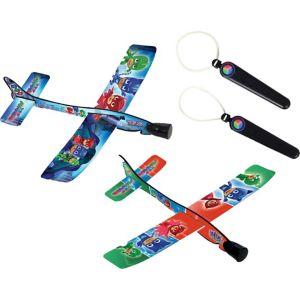 PJ Masks Gliders 2ct