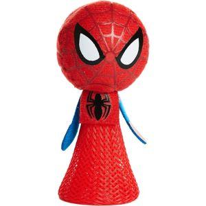Spider-Man Pop-Up