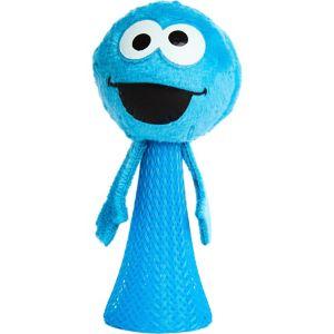 Cookie Monster Pop-Up - Sesame Street