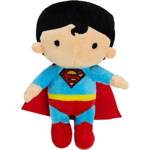 Mini Superman Plush
