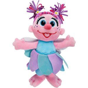 Mini Abby Cadabby Plush - Sesame Street