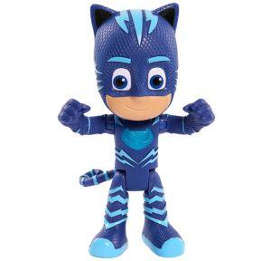 Talking Catboy Action Figure - PJ Masks