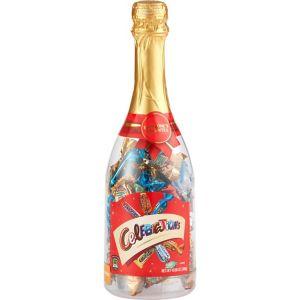 Mars Bottle of Celebrations Snack Size Chocolates 32ct