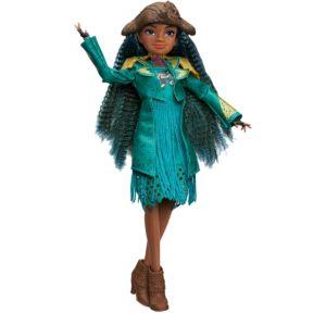 Uma Doll - Descendants 2