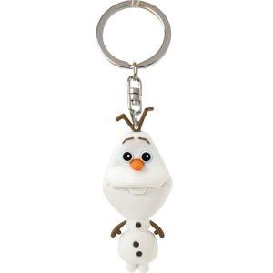 Olaf Keychain - Frozen