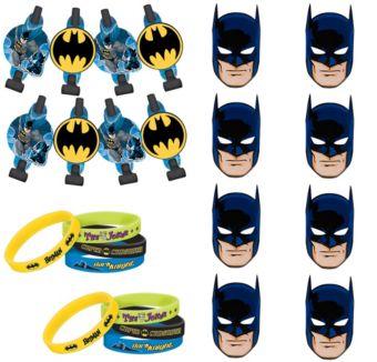 Batman Accessories Kit