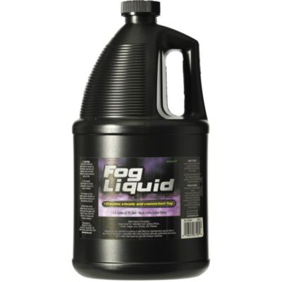 Fog Juice Gallon