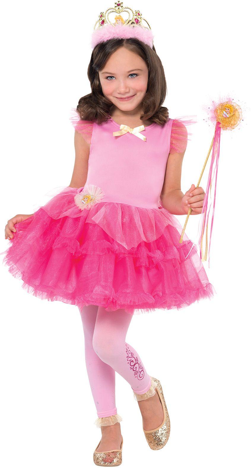 Girl Sleeping Beauty Disney Princess Create Your Look