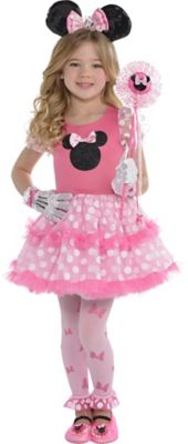 Party city dress code images