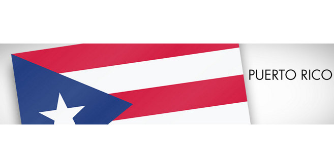 Puerto rican flag decorations party city canada for Acanthus decoration puerto rico