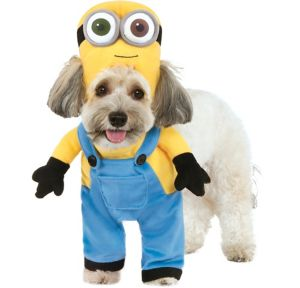 Bob Dog Costume – Minions Movie