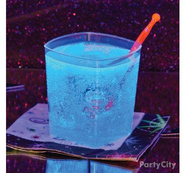 Avatar Cocktail Recipe