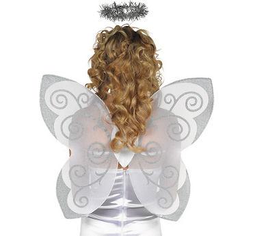 Adult Angel Kit