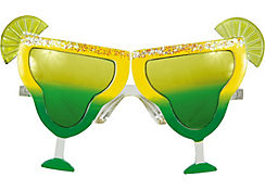 Margarita Sunglasses