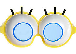 SpongeBob Fun-Shades Sunglasses