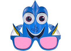 Child Dory Sunglasses - Finding Dory