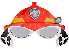 Child Marshall Sunglasses - PAW Patrol