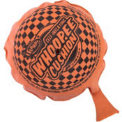 Foam Whoopee Cushion