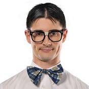 Class Nerd Glasses