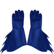 Child The Brave and the Bold Batman Gloves