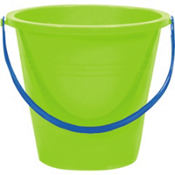 Kiwi Small Pail 5in