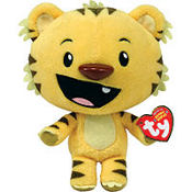 Rintoo Plush 7in